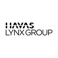 Havas Lynx Group | Agency Vista