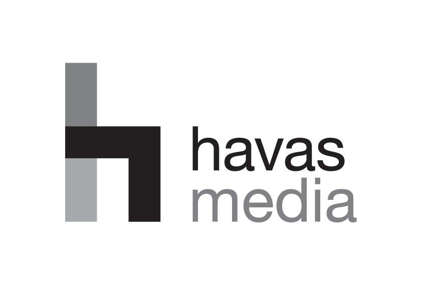Havas Media Group UK | Agency Vista