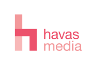 Havas Media Italia | Agency Vista