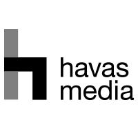 Havas Media México | Agency Vista