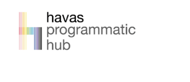 Havas Programmatic Hub | Agency Vista