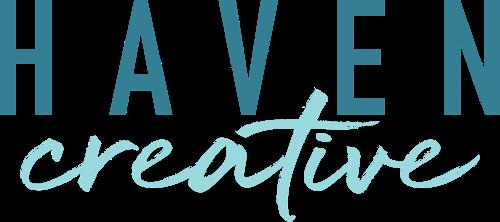 havencreativeagency.com | Agency Vista