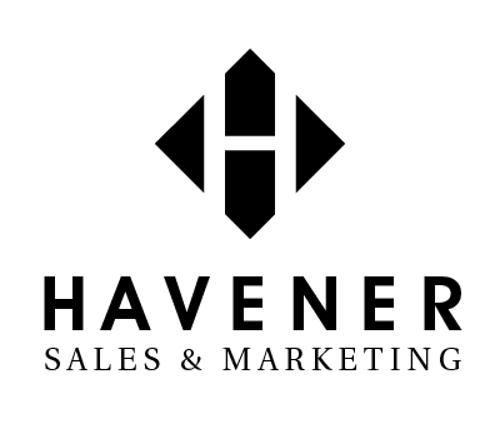 Havener Capital Partners LLC | Agency Vista