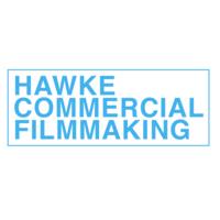 HAWKE COMMERCIAL FILMMAKING | Agency Vista