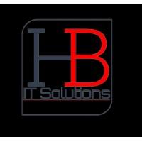 HB IT Solutions | Agency Vista