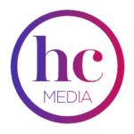 HC Media Group | Agency Vista