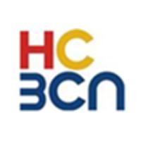 HCBCN   Agency Vista