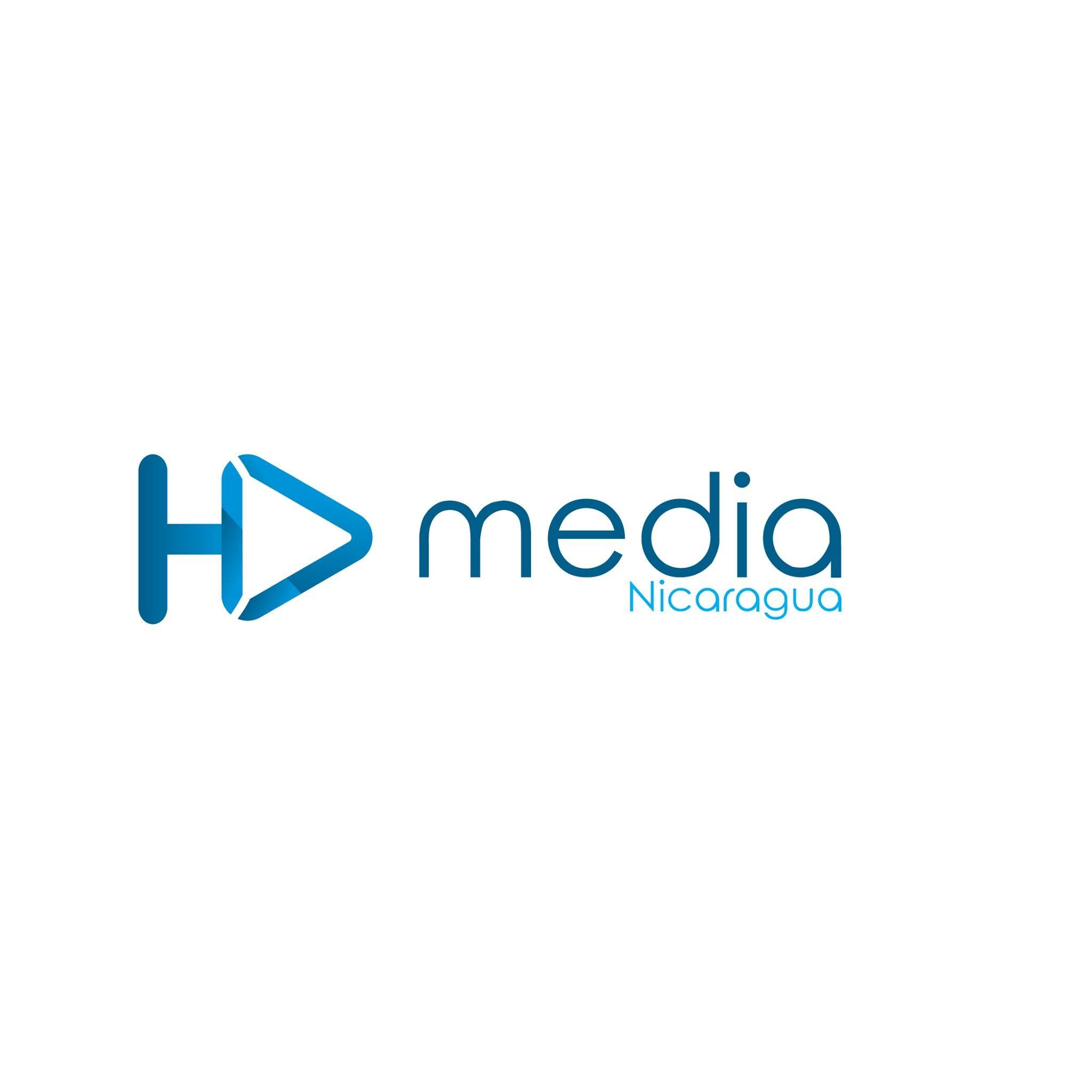 HD Media Nicaragua | Agency Vista