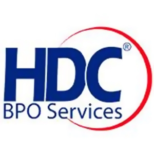 HDC BPO Services | Agency Vista