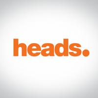 Heads Propaganda   Agency Vista