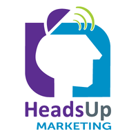 HeadsUp Marketing Agency | Agency Vista