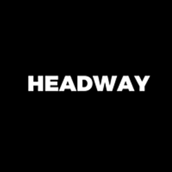 Headway Digital | Agency Vista