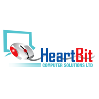 Heartbit Computer Soluti | Agency Vista