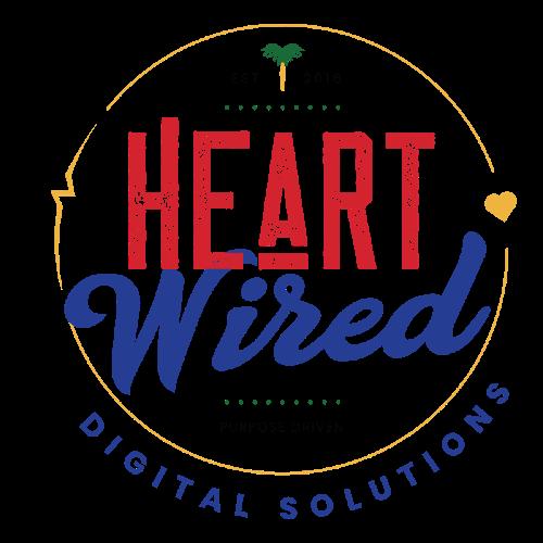 HeartWired Digital Solutions, LLC | Agency Vista