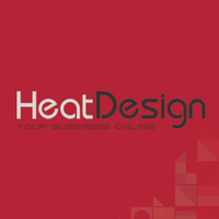 Heat Design LTD | Agency Vista