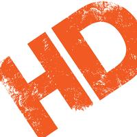 HeavyDuty Branding | Agency Vista