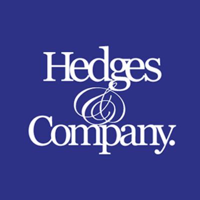 Hedges & Company   Agency Vista