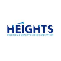 Heights | Agency Vista