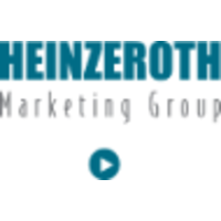 Heinzeroth Marketing Group | Agency Vista