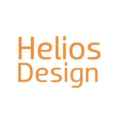 Helios Design | Agency Vista
