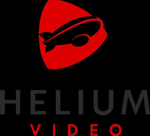 Helium Video | Agency Vista