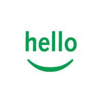 Hello Design   Agency Vista
