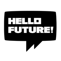 Hello Future | Agency Vista