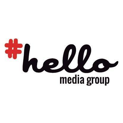Hello Media Group | Agency Vista