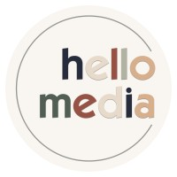 Hello Media | Agency Vista