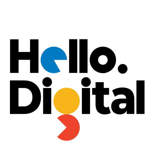 HelloDigital, Inc. | Agency Vista