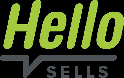 HelloSells   Agency Vista