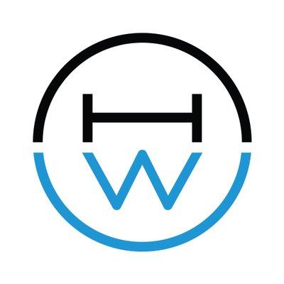 HelloWorld   Agency Vista