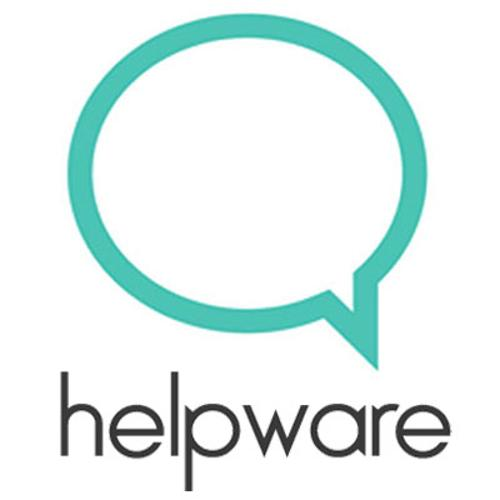 Helpware | Agency Vista