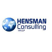 Hensman Consulting Intl    Agency Vista
