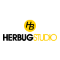 Herbug Studio | Agency Vista
