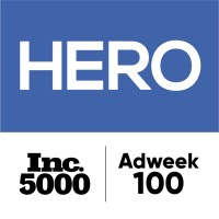 HERO Marketing | Agency Vista