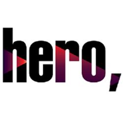 Hero | Agency Vista