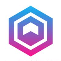 Hexabest | Agency Vista