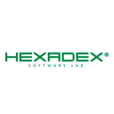 Hexadex Software Labs | Agency Vista