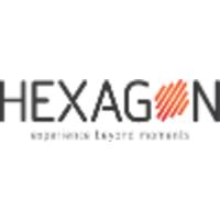 Hexagon W.L.L.   Agency Vista