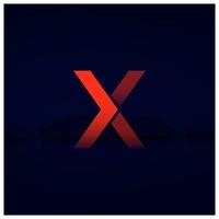 Hexis d.o.o. | Agency Vista