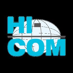 HI-COM Consulting | Agency Vista
