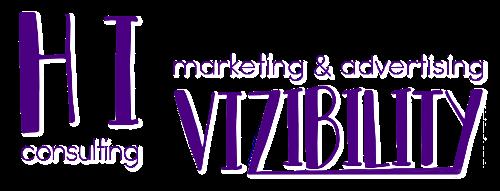 HI Vizibility Marketing | Agency Vista
