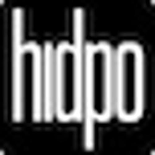 Hidpo   Agency Vista