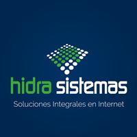 Hidrasistemas | Agency Vista