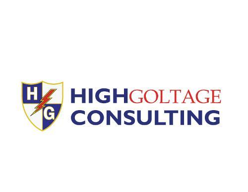 High Goltage   Agency Vista