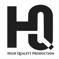 High Quality Production | Agency Vista