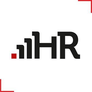 High Results | Agency Vista