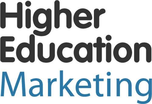 Higher Education Marketing | Agency Vista