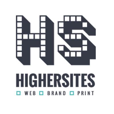 HigherSites Group | Agency Vista